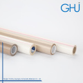 Wholesale useful safety promotional ptfe coated glass fabric adhesive tape