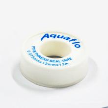 Cinta de teflón de alta temperatura para bolsas de plástico que hace la máquina