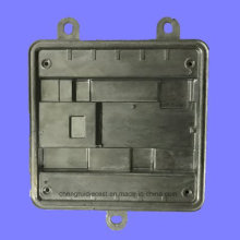 Die Casting Product Communication Appliance Cover