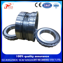 Bearing 717813 Tapered Roller Bearing Used in Machinery
