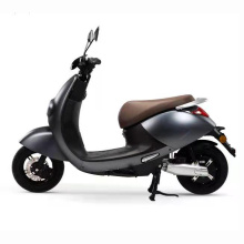 wholesale motorcycle electrical scooter with brushless motor