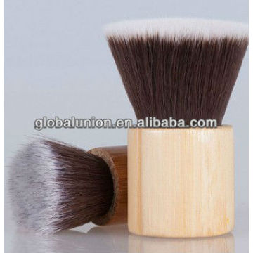 blusher make up brush