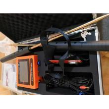 200M Самый точный детектор минеральных руд