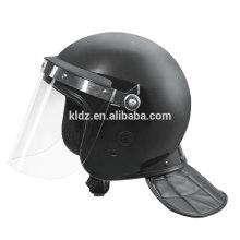 Kelin Hot Product FBK-L01 Anti Riot Police Helmet para la venta