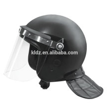 Kelin Hot Product FBK-L01 Anti Riot Police Helmet for sale
