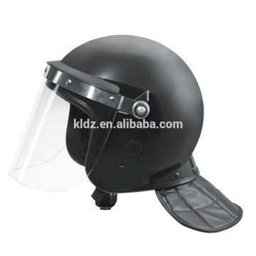 Kelin Hot Product FBK-L01 Anti Riot Police Helmet for sale