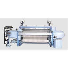 Super High Speed Jacquard Loom