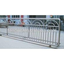 Haltbares Stahlschiebetor mit bestem Preis
