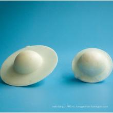 """Пластиковое покрытие мяч с границы&2"""" полые пластмассовые цветные шарики ( 40 мм , 80 мм )"""