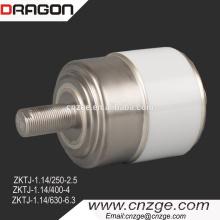 Interruptor de vacío 907A 5ka 1.14kv para contactor