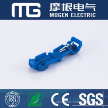 waterproof quick connector 878006 878106 878206