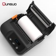 Impressora quente da etiqueta do telefone móvel do ESC ESC