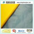 Tecido de tafetá de nylon UV Protect para uso ao ar livre