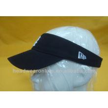 Козырек, солнечная шляпа