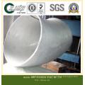 Forjados de aço inoxidável Pipe Fitting (316 / 316L)