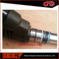 CUMMINS M11 Diesel Fuel Injector 4061851