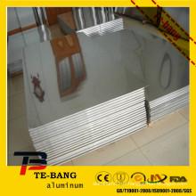 Feuille d'aluminium de 20 tonneaux de climatisation