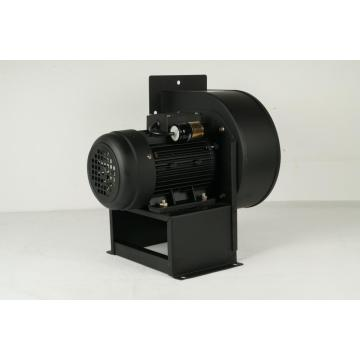 FS150 High Power centrifugale ventilator