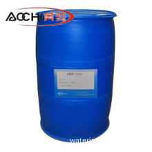 Factory directly Sell Defoamer agent casting used in coating, adhesive, anticorrosion