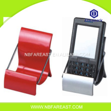 Fashion top 2014 hottest best selling cheap newest phone accessories display rack