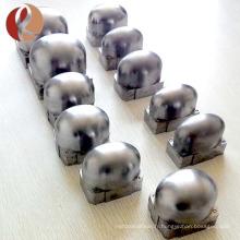 Chine Garnitures électroniques automatiques d'accessoires de pièces de moteur pour des pièces d'usinage de commande numérique par ordinateur