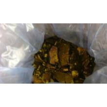 88% victaria pureblue bo CAS NO.2390-60-5