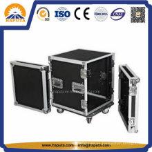 19′′ 12u caja negra para el equipo (HF-1326)
