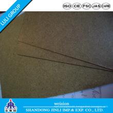 E1 Best Price Hard Board 2.7mm*1000mm*2000mm