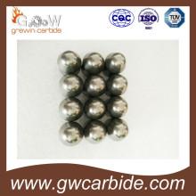 Волокнистые карбидные кнопочные биты для дрели / скалы