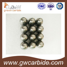 Tungsten Carbide Drill Bits Use for Drilling and Rock