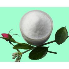 Dl-Pyroglutamic Acid, CAS No: 149-87-1
