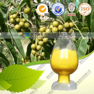 Высокое Качество 100% Натуральный Китайский Коптиса, Экстракт--Берберин Гидрохлорид