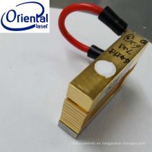 Chip de diodo avanzado de 800W para máquinas de depilación Syneron 810nm