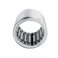 Drawn Cup Needle Roller Bearing HFL-KFR Series