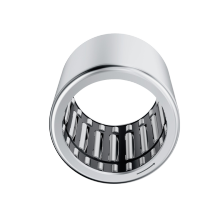 Drawn Cup Needle Roller Bearing Serie HFL-KFR