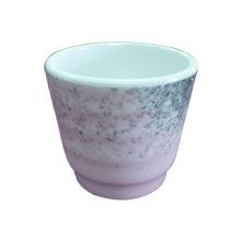 """Mélamine """"Celadon"""" série mélamine tasse / haute qualité mélamine vaisselle"""
