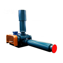Roots Blower  For Power Plant Fly-Ash Transport