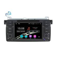 Android Car Audio System BMW M3 1998-2006