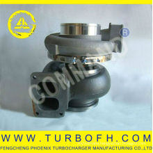 DETROIT DIESEL SERIES S60 TURBOCHARGER TMF5101 465695-9001