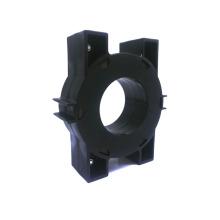Nanocrystalline Welding Inverter Power Transformer