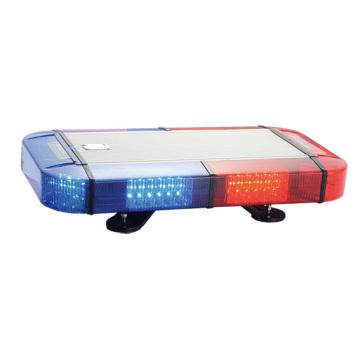 LED Mini polícia emergência Super Bright aviso luz Bar (Ltd-3560)