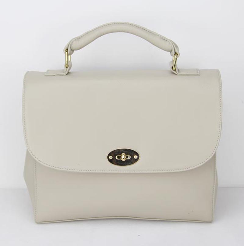 Retro PU Ladies Satchel Bags