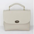 Modern Retro Trendy PU Ladies Satchel Bags