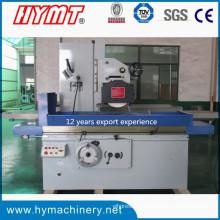M7140X1000 máquina de pulido de acero hidráulico de alta precisión