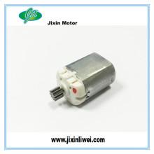 Car Lock Actuator Small Motor DC Motor