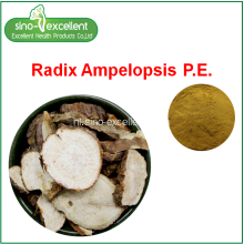 Natural Radix Ampelopsis-extract