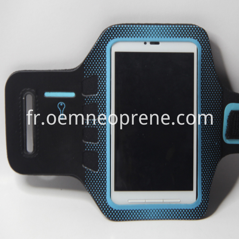 iphone8 armband case