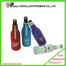 Support de refroidisseur de bouteille promotionnel (EP-K4022)