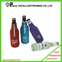 Promotional Bottle Cooler Holder (EP-K4022)