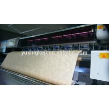 Máquina de costura Industrial colchão máquina